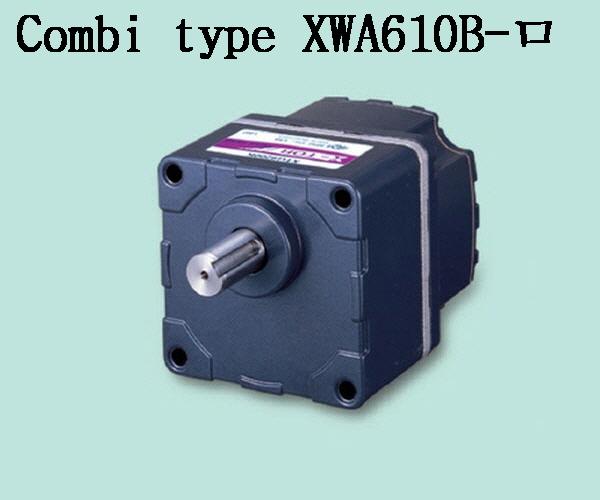 XWA610B