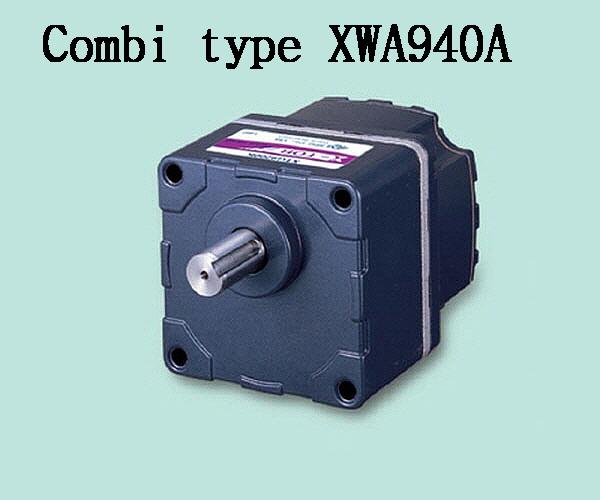 XWA 940A